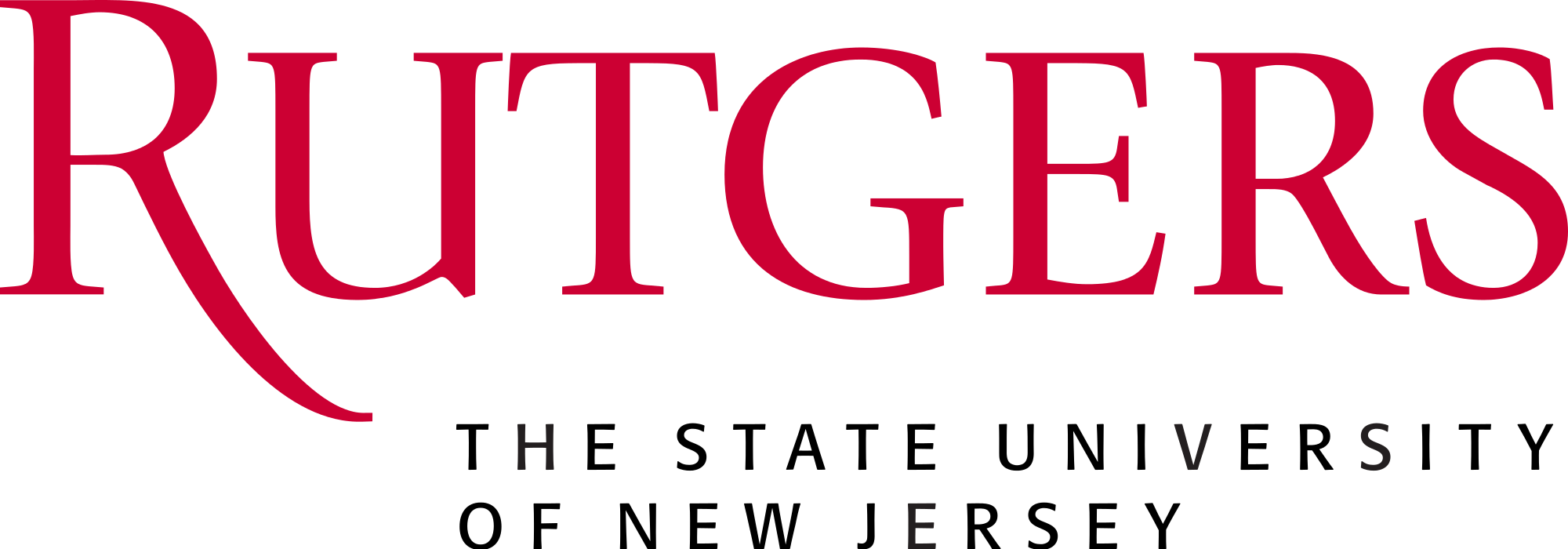 Rutgers_University_with_the_state_university_logo.png