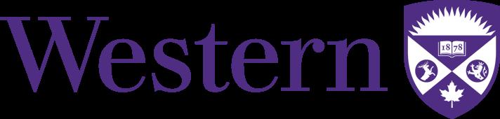Western University logo 2012.png