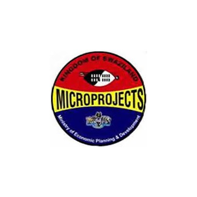 microprojects3.png