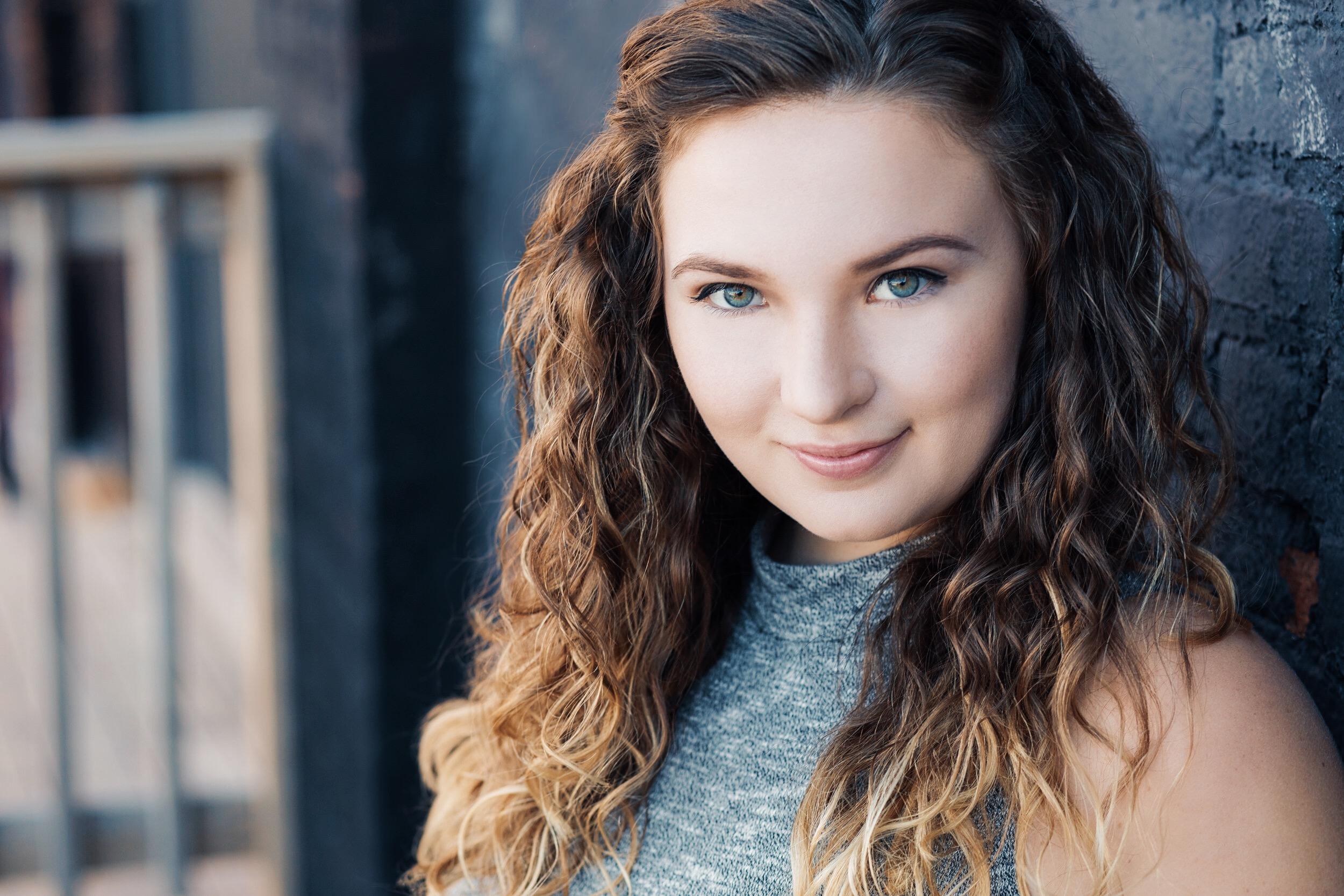 Jenna Leigh Miller