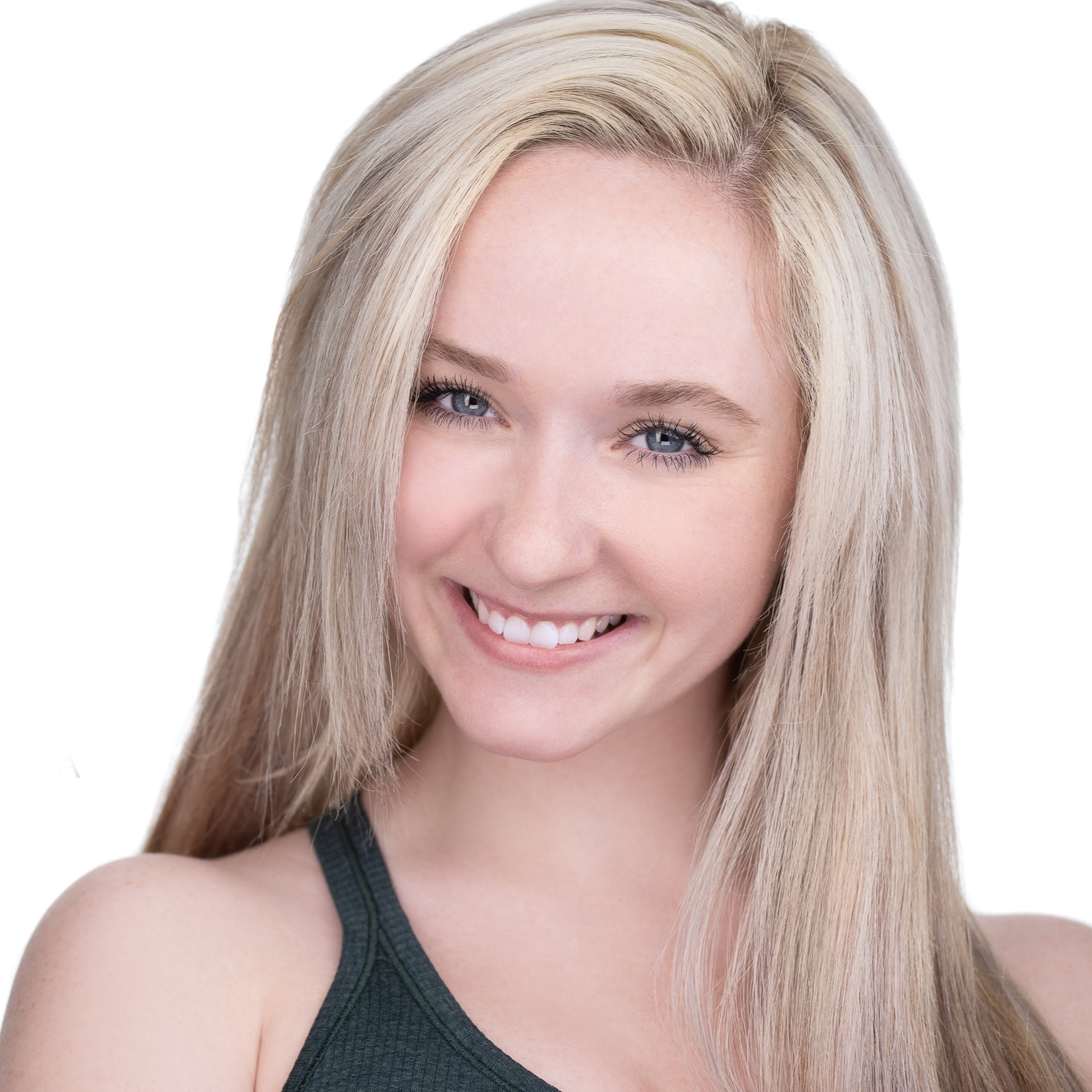 Maggie Bera
