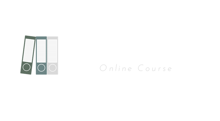 Build Your Audition Book