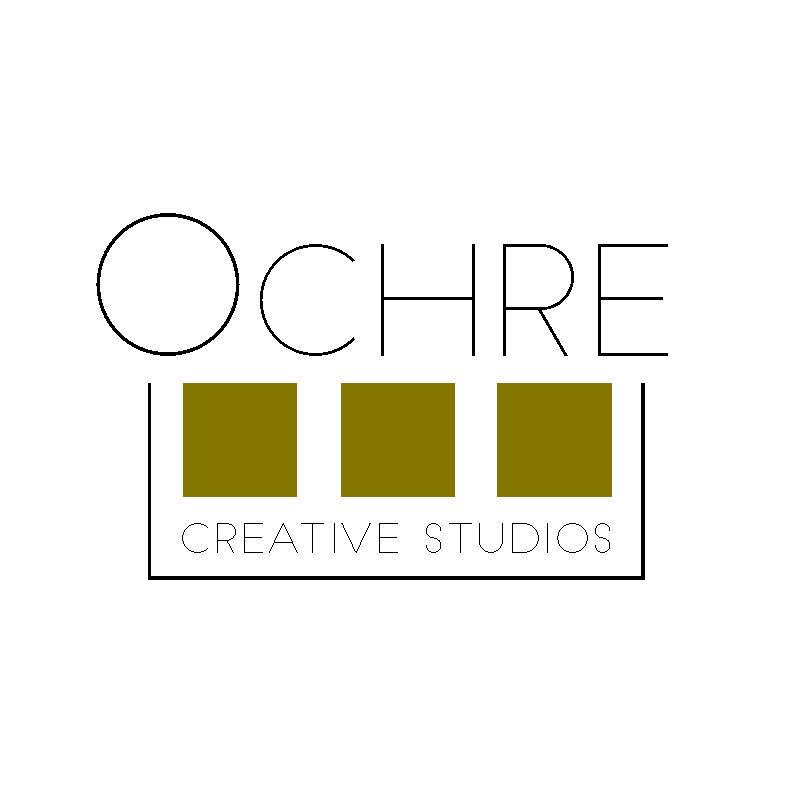 - Logo design