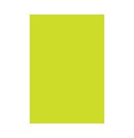 16TOCA_T-Man_Green_Smaller.png