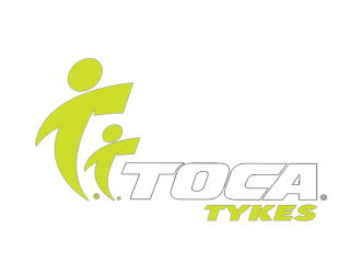 TOCA TYKES 1 GREEN_Small.png