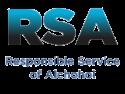 ME - RAS logo.png