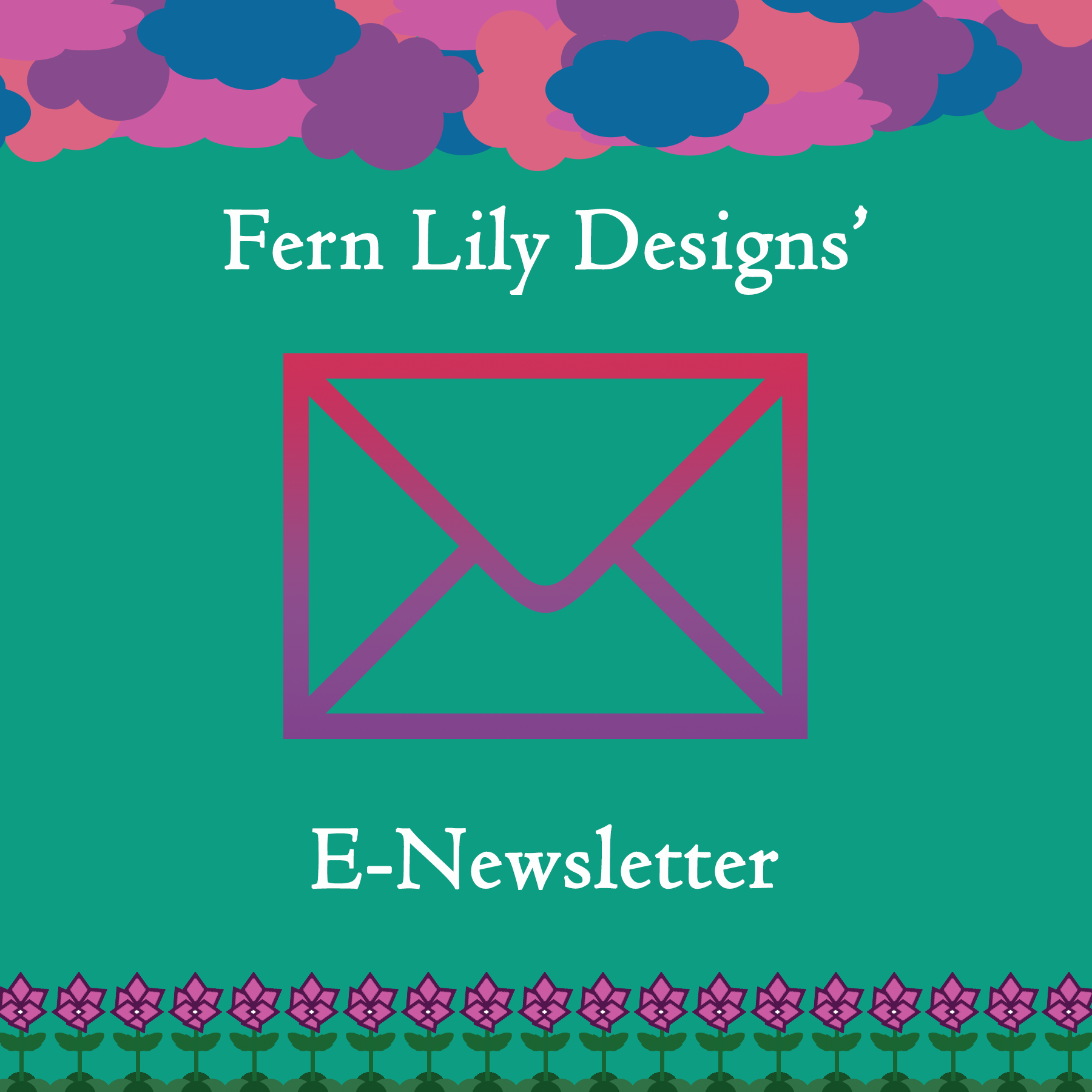 E-Newsletter Image.png