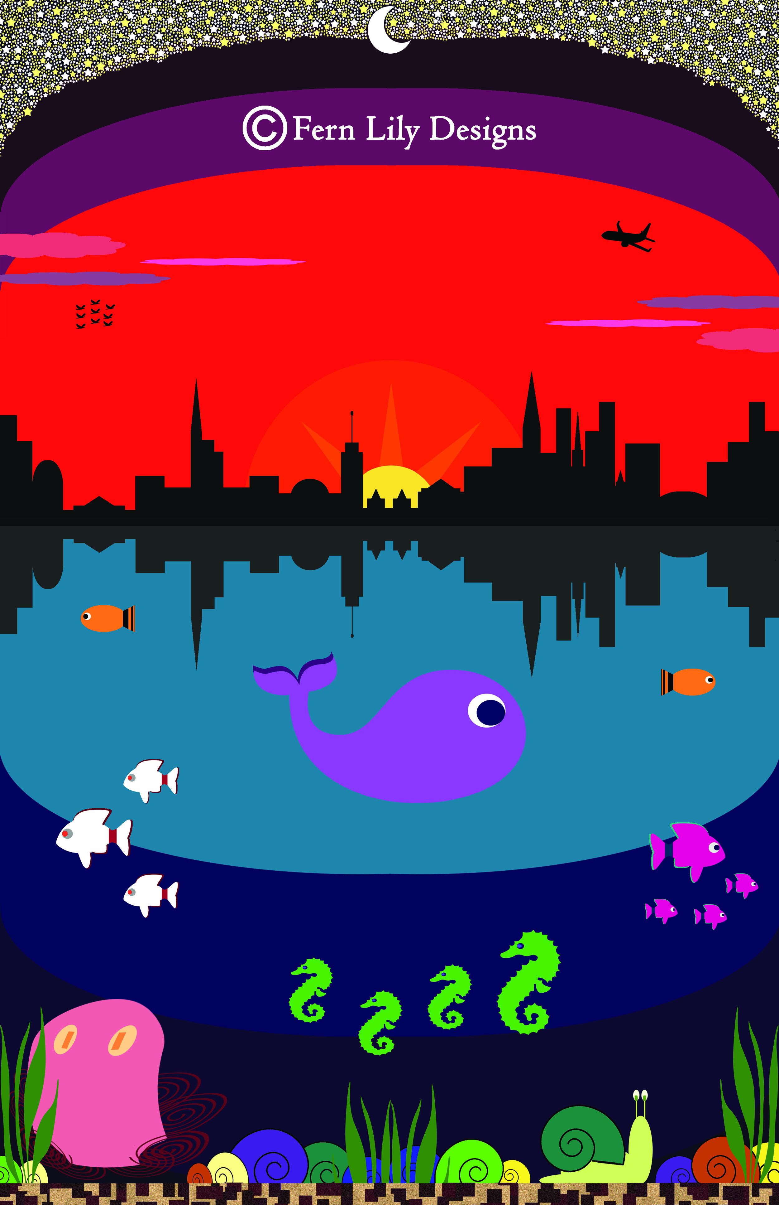 City Under Water - Copyright.jpg