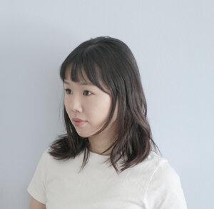 SodeYukiko_photo_L 2.jpg
