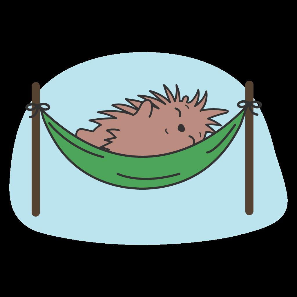 Porcupine-Hammock.png