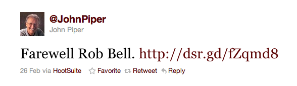 Farewell-Rob-Bell.png