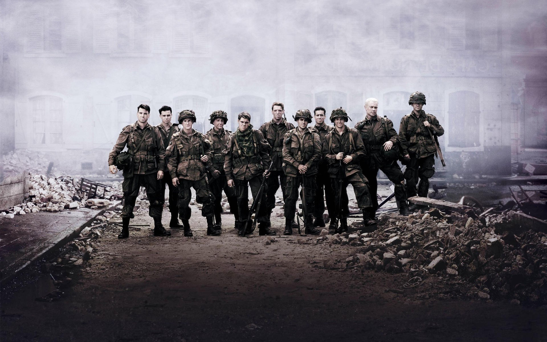 band-of-brothers-wallpaper-32838-33593-hd-wallpapers.jpg