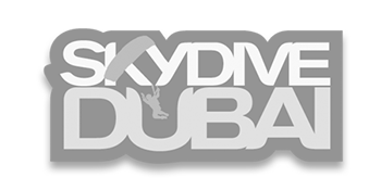 skydive-logo.png