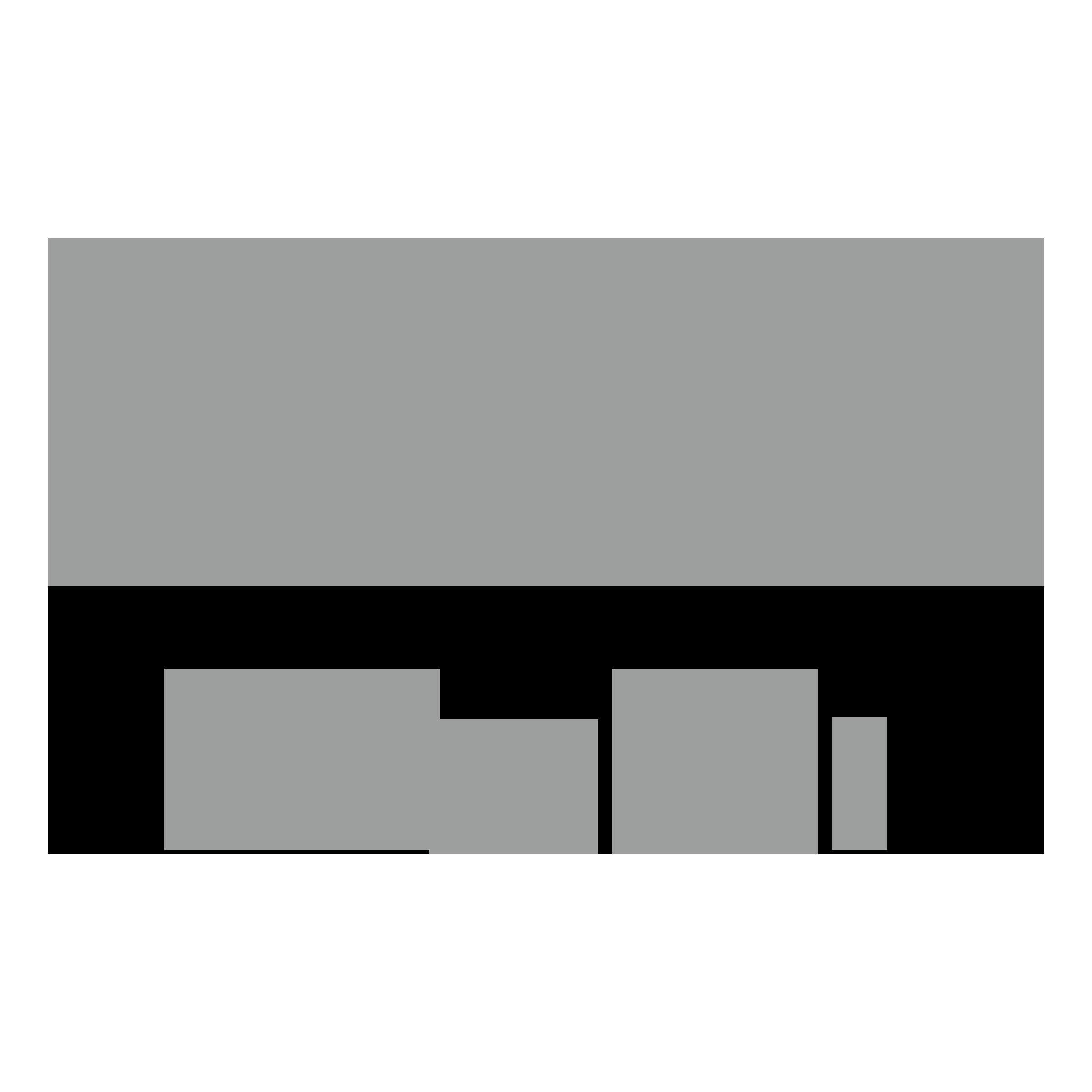 audi-14-logo-png-transparent copy.png