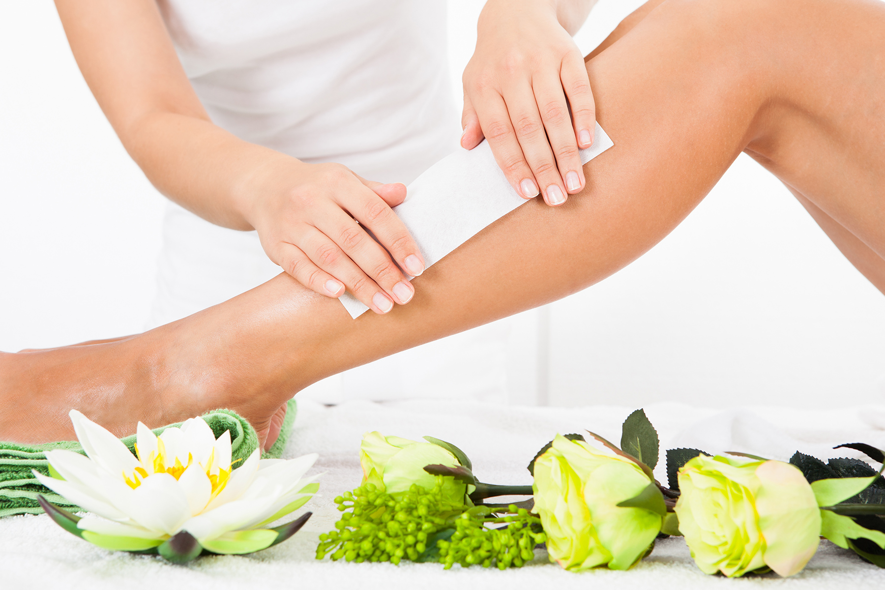 Beauty-Treatments-Waxing.jpg