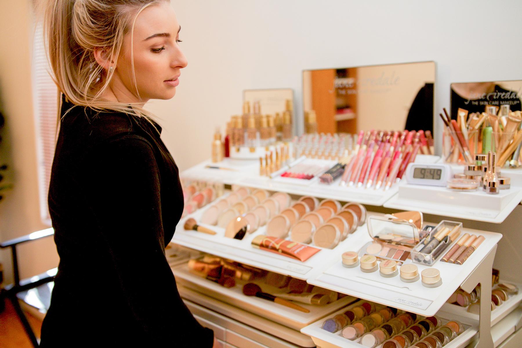 Beauty-Treatments-Makup.jpg