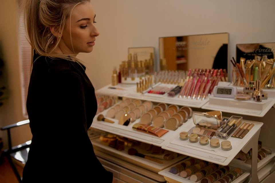 Make-Up May.jpg