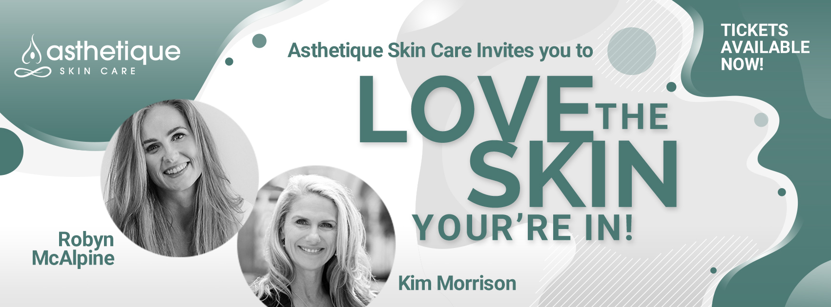 Asthetique-EVENT-BANNER-Love-the-Skin-Youre-In.jpg