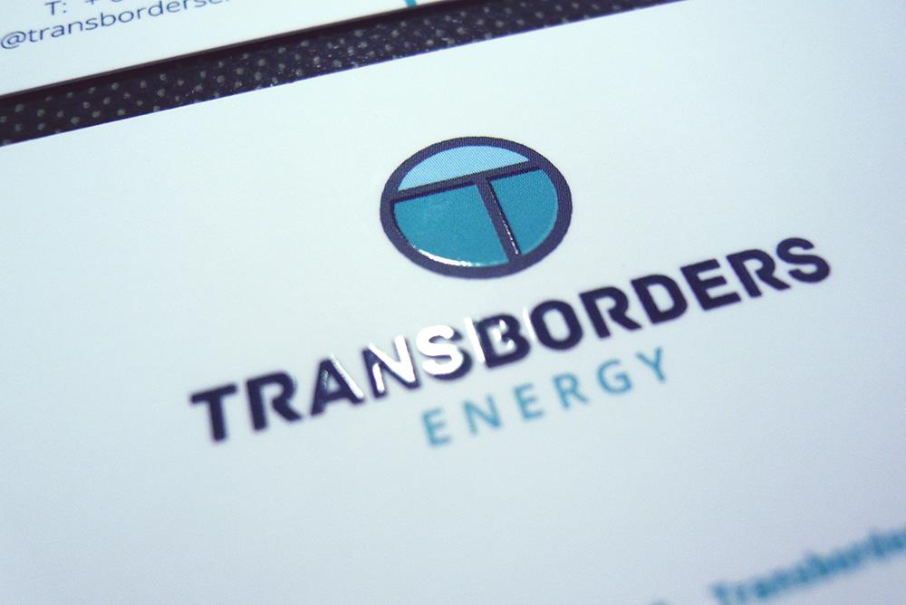 TRANSborders_3.jpg