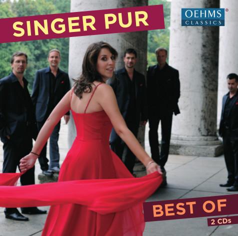 OC 1869 Best Of Singer Pur.jpg