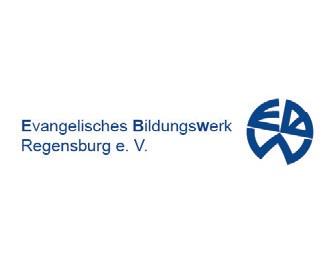 Evangelisches Bildungswerk.jpg