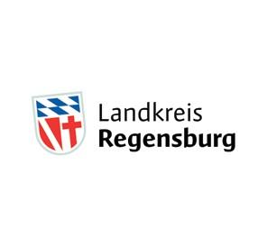 Landkreis Regensburg.jpg