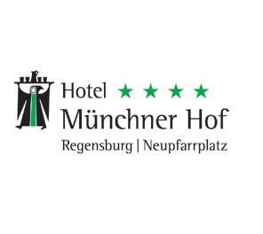 Münchner Hof.jpg