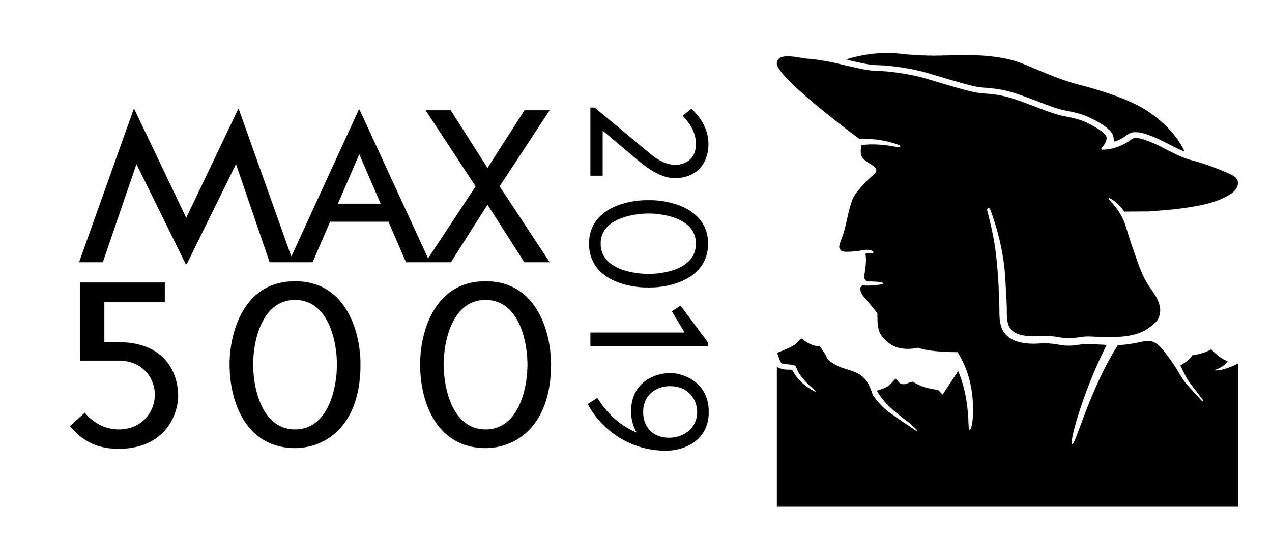 Maximilian 2019.jpg