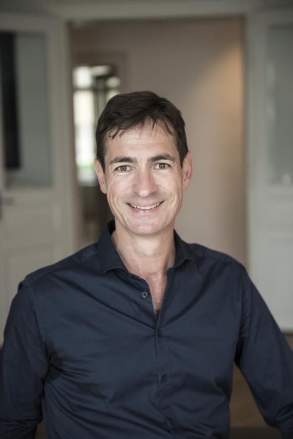 Manuel Warwitz