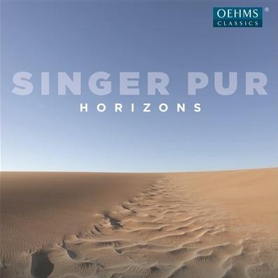 CD-Cover Horizons.jpg