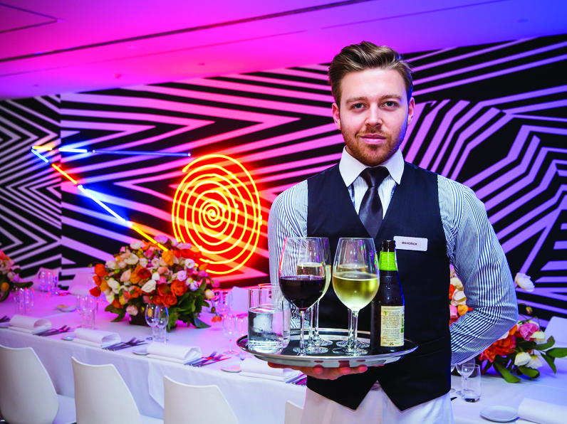 Easy Bar Corporate Catering.png