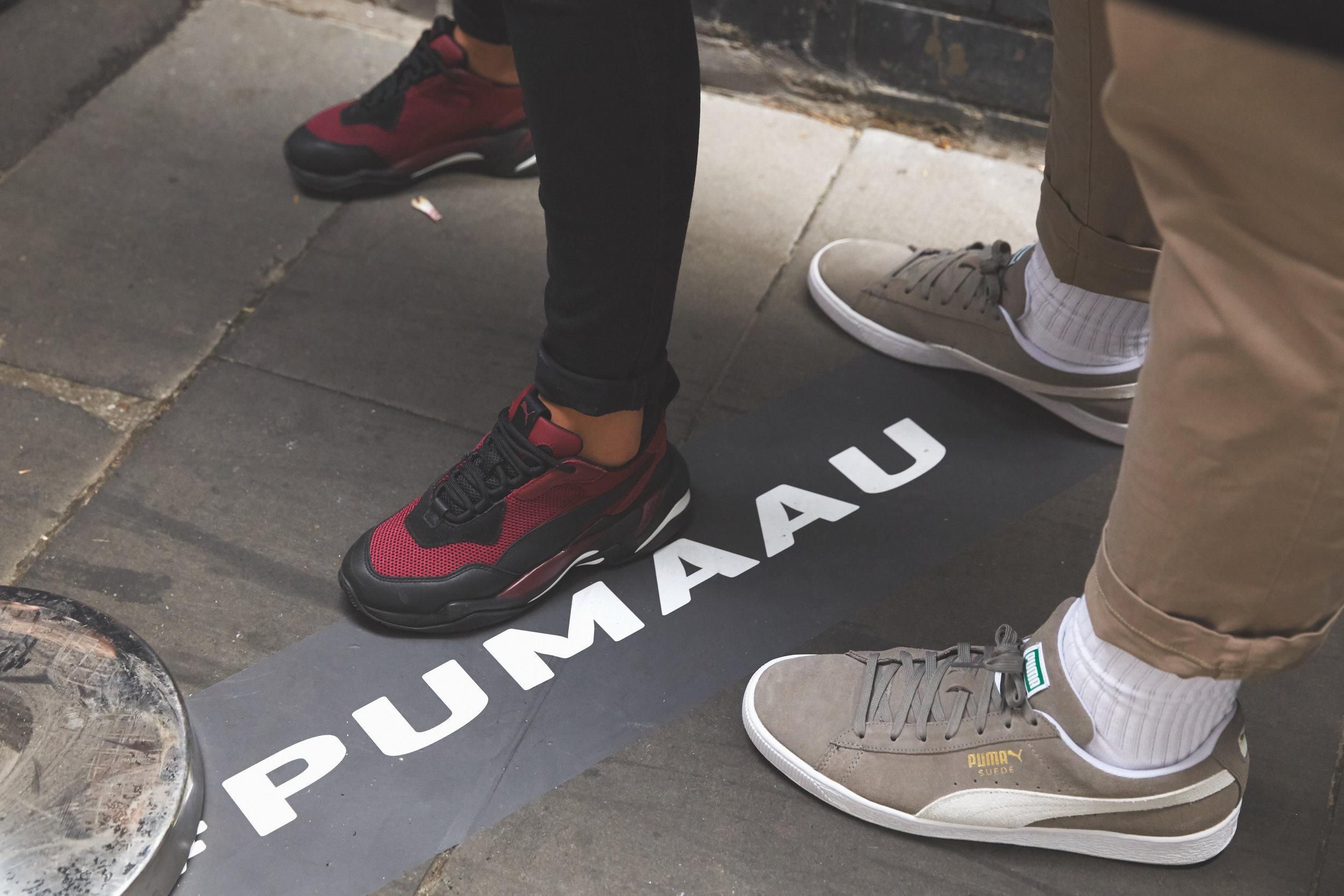 PUMA Future History-MEL-074.jpg