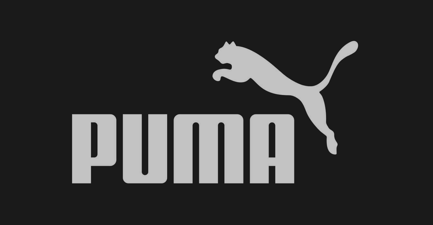 Puma + Easy Bar.png
