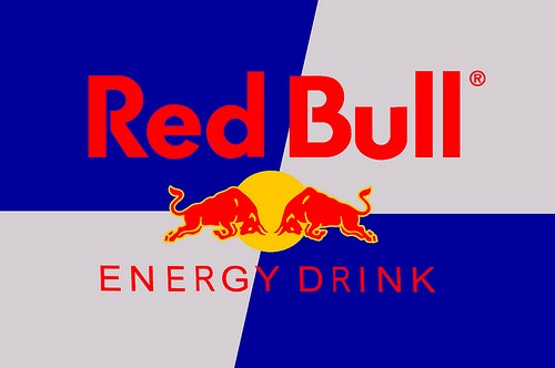 Red Bull + Easy Bar.jpeg
