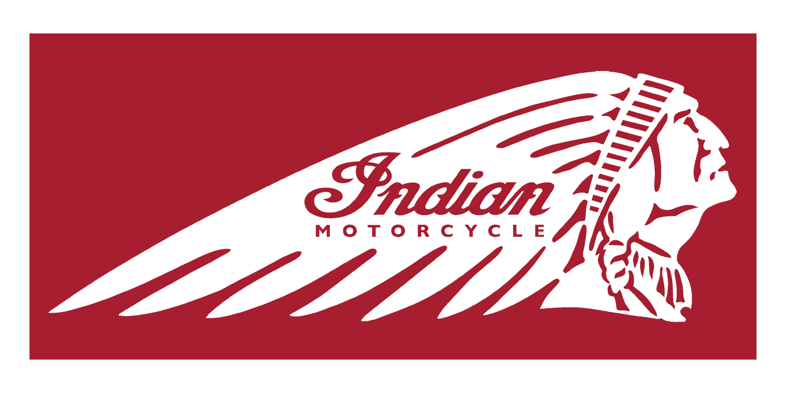 Indian Motorcyles X Easy Bar.png