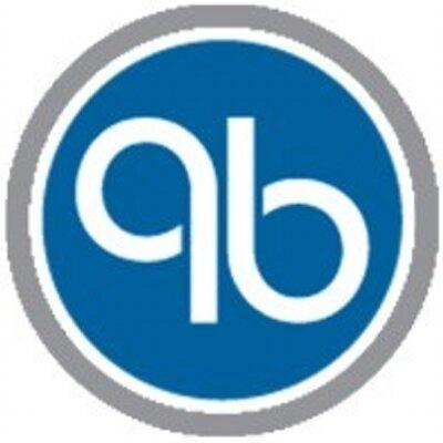 logo_grupo_belmonte_400x400.jpg