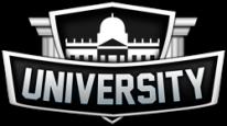 OGSeries University.png