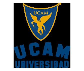 UCAM eSports Club.png