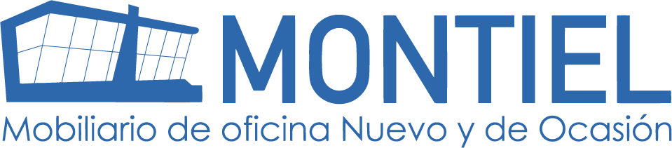 Montiel logo.jpg