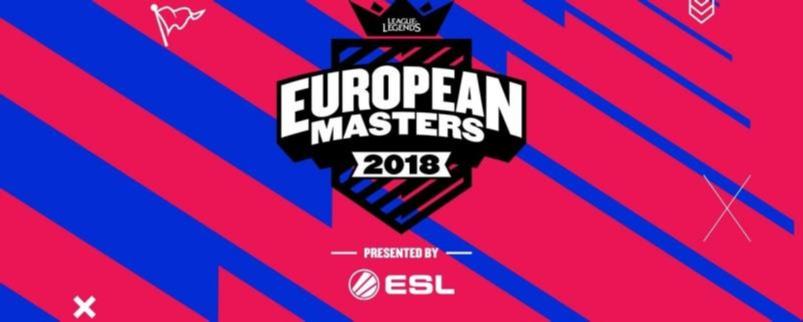 European Masters.png