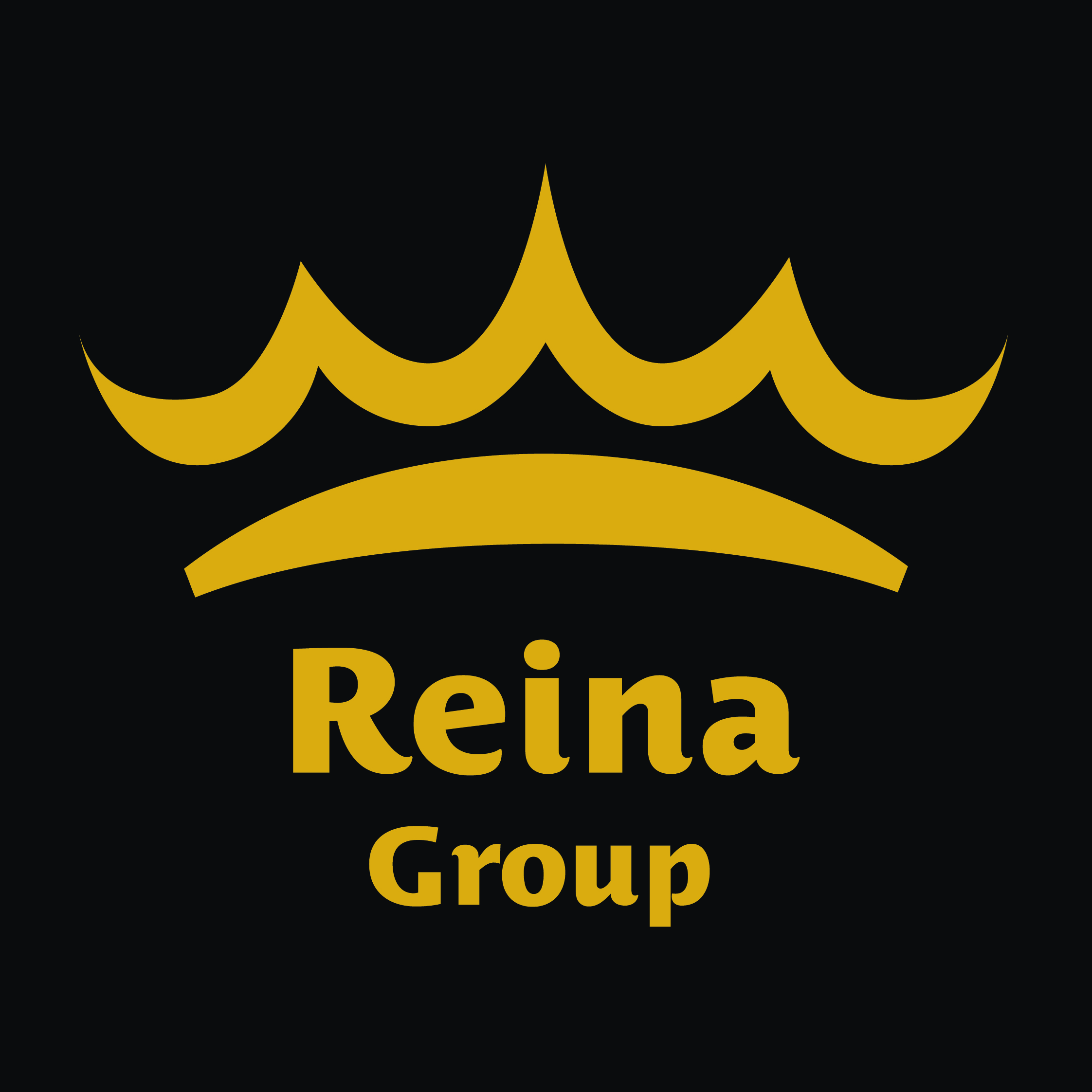 logotipo Reina Group.jpg