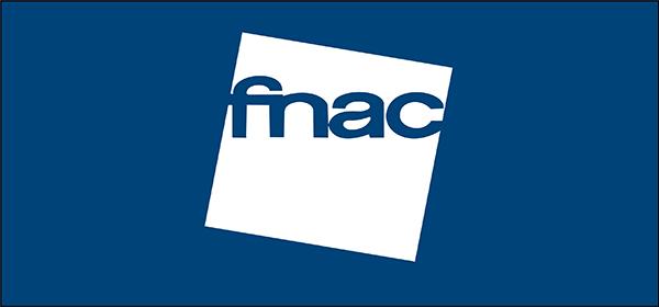 Gravesen en FNAC -