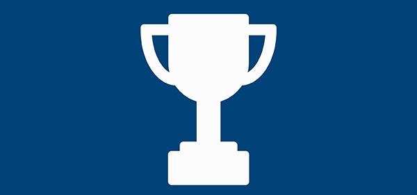 UCAM ESPORTS CUPS -