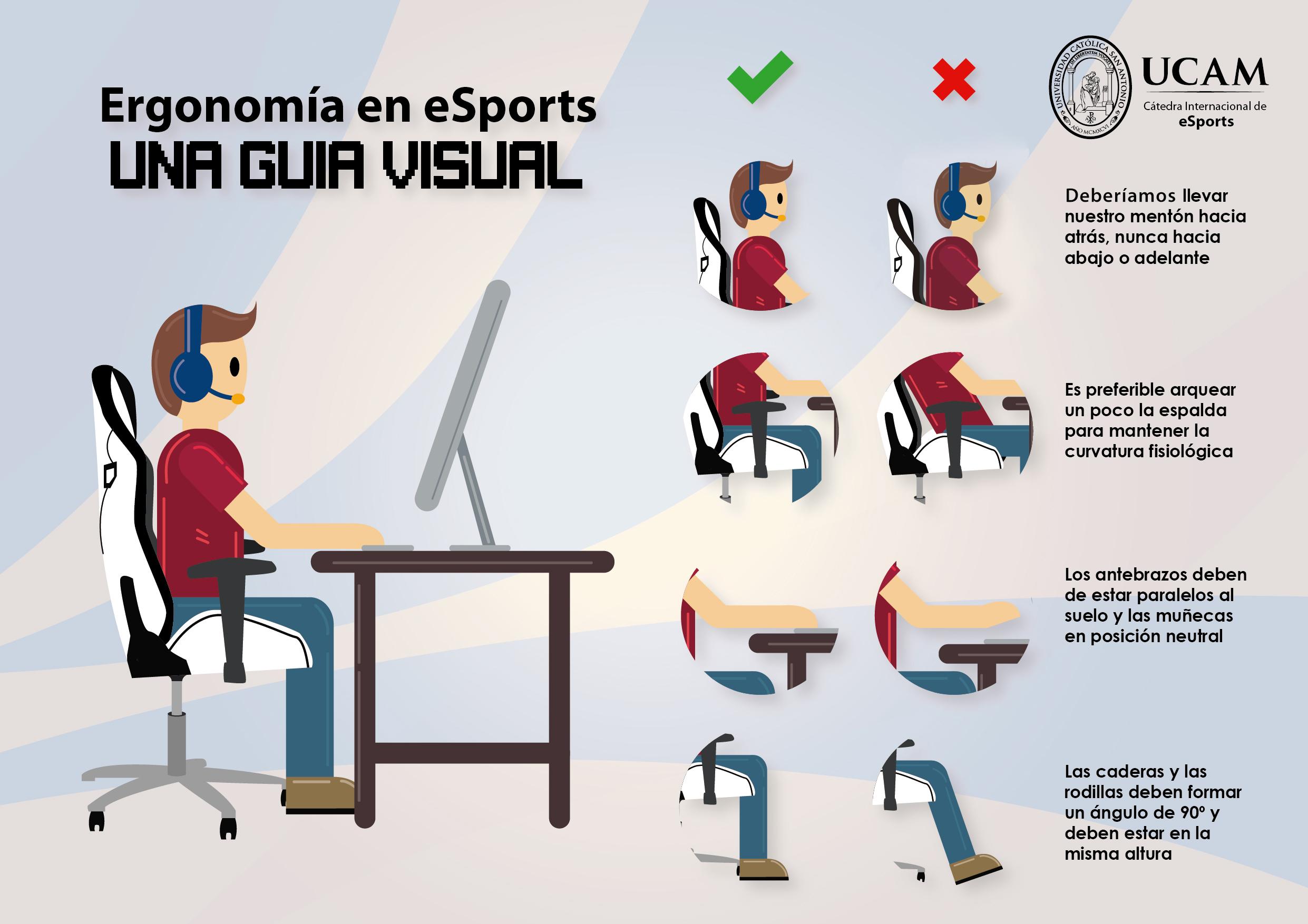 Infografía_postura_v5.jpg
