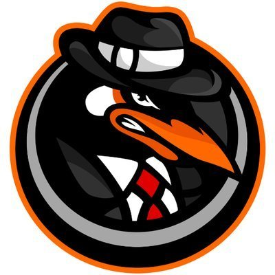 Penguins eSports Club