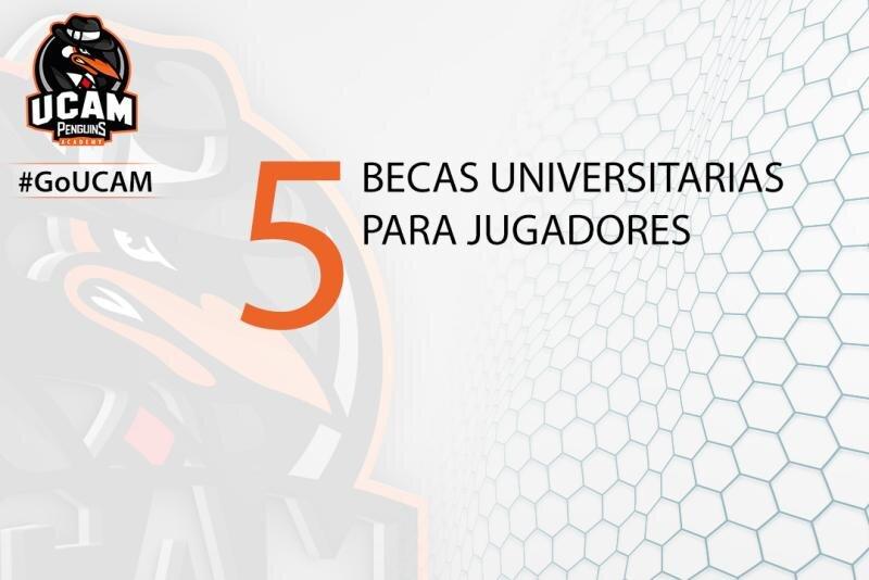 becas_v2.jpg