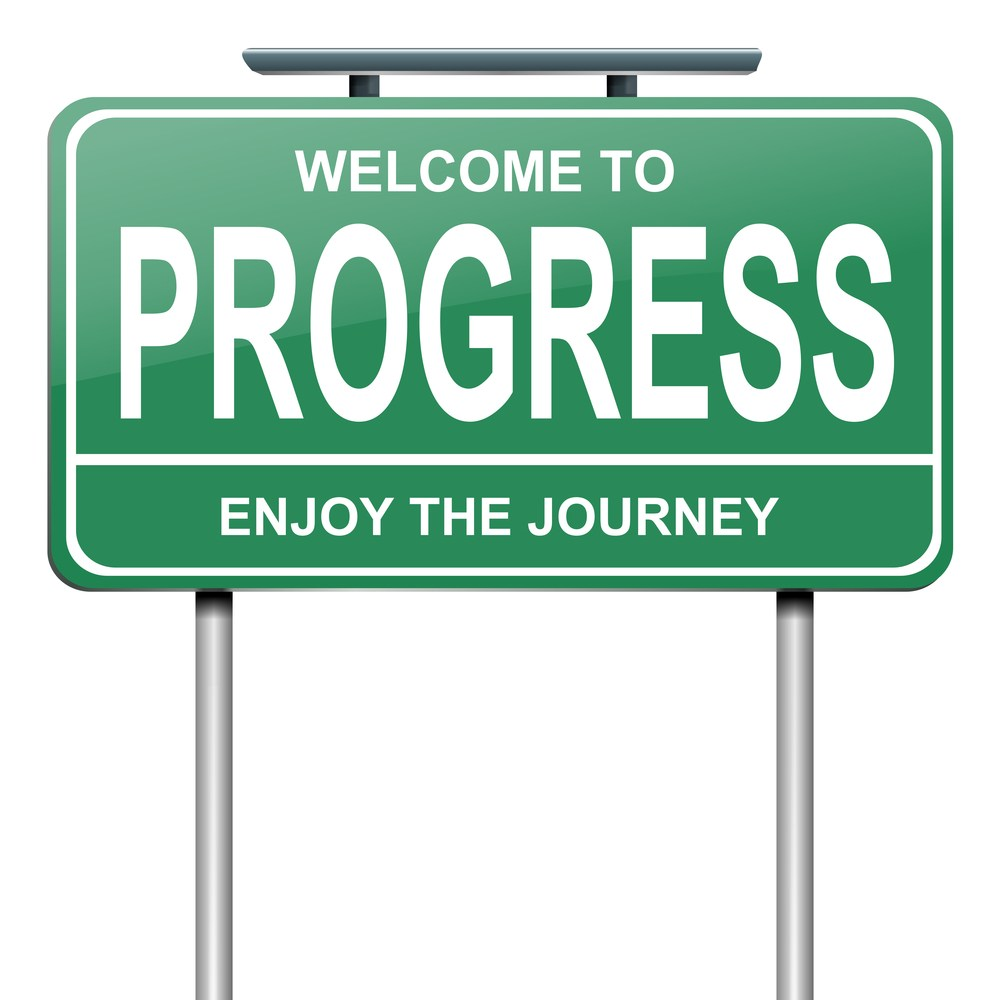 progress Program