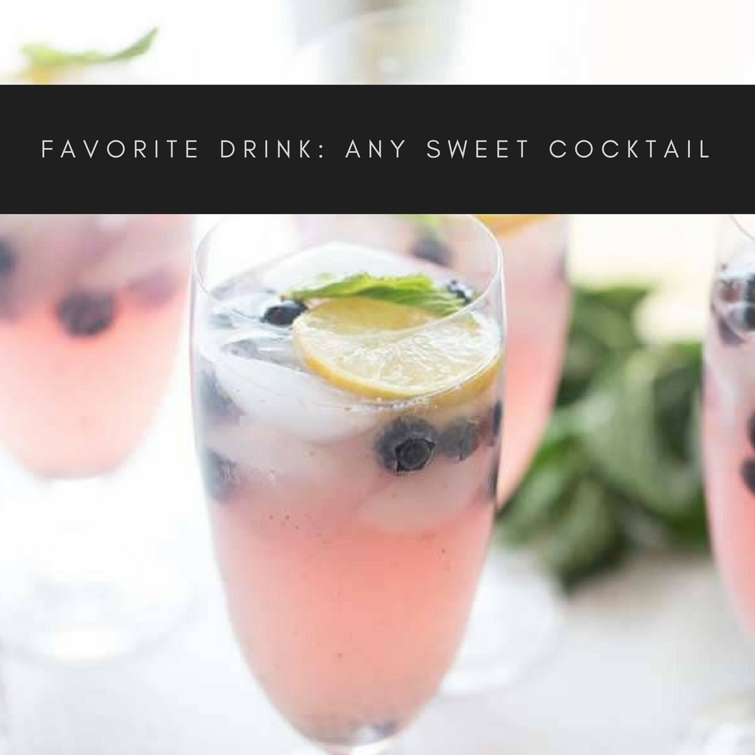 FAVORITE DRINK_ Any Sweet COCKTAIL.png