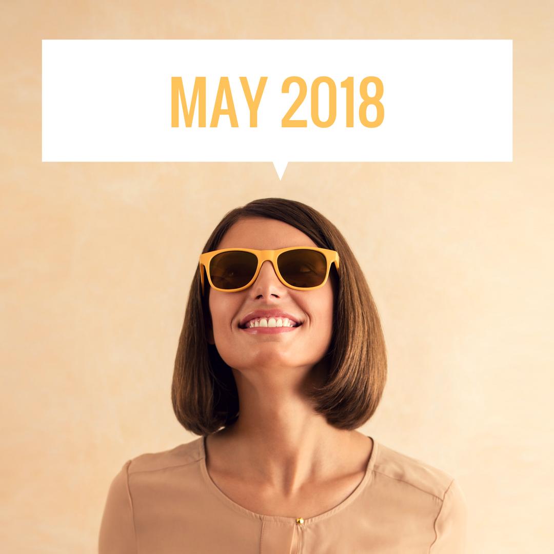 May 2018.png