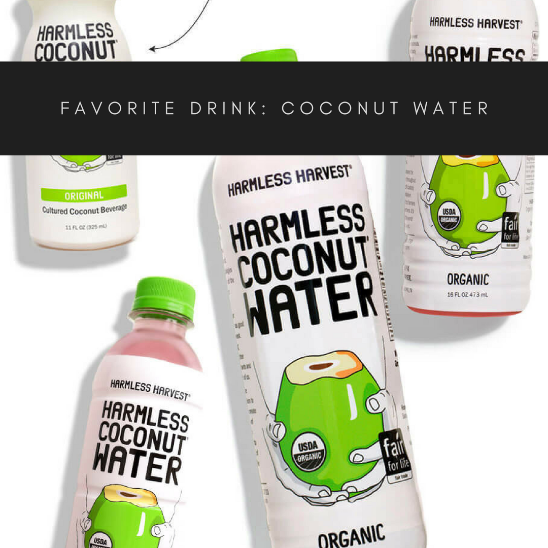 coconut water.png